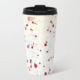 Burp~Burp~~Burp~~~ Travel Mug