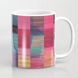 Tahiti Time Coffee Mug