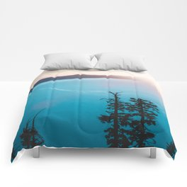 The Greatest Summer Comforters