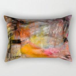 perfection 2 Rectangular Pillow