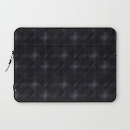 checked it Laptop Sleeve