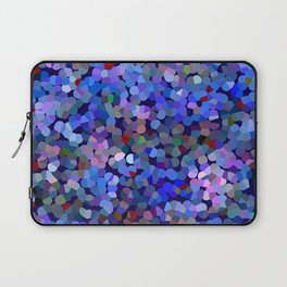 Cool Dots Laptop Sleeve