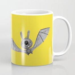 Toofer Coffee Mug
