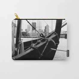 Pittsburgh Carry-All Pouch