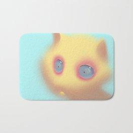 YellowCat Bath Mat