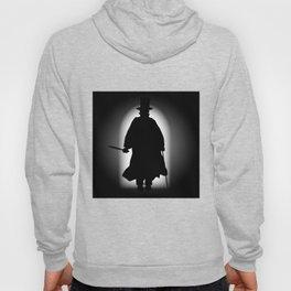 Jack the Ripper Hoody
