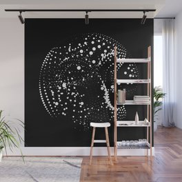 Terra – 5 Wall Mural