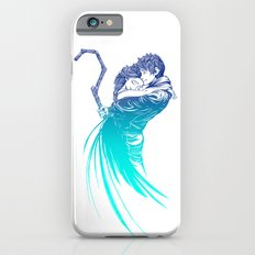 Frozen Fantasy Slim Case iPhone 6s