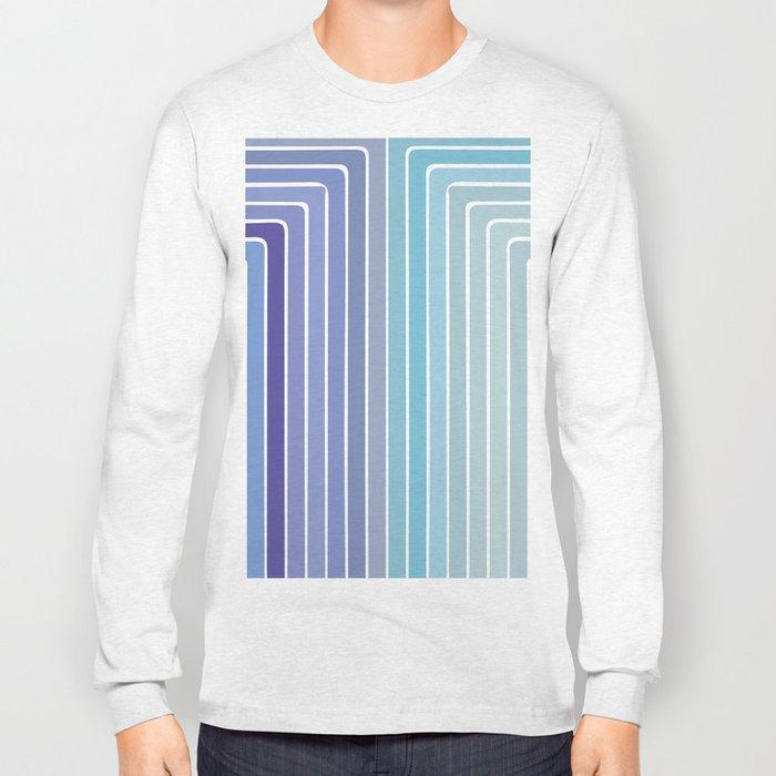 Divine Emotions Long Sleeve T-shirt