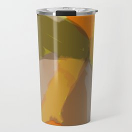 Horizon Transformation #3 Travel Mug