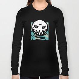 RainbowSix Siege Ela Long Sleeve T-shirt