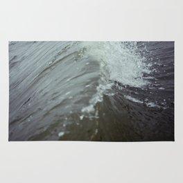 Atlantic #1 Rug