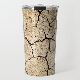 Dirt Travel Mug