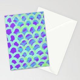 ezra Stationery Cards