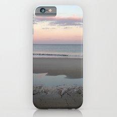 Sunset Beach Slim Case iPhone 6