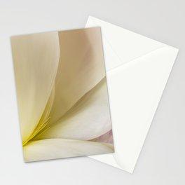 Peony Flower #2 Stationery Cards