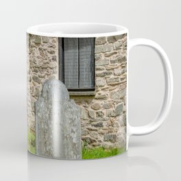 St Michael's Church Betws y Coed Coffee Mug