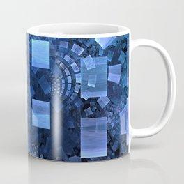 flock-247-12043 Coffee Mug