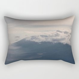 cloud Rectangular Pillow