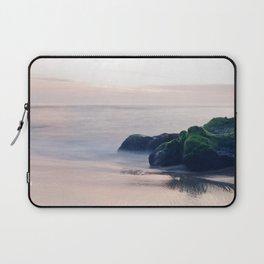 Ocean Take Me Laptop Sleeve