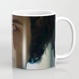 Monster!Eliot Coffee Mug