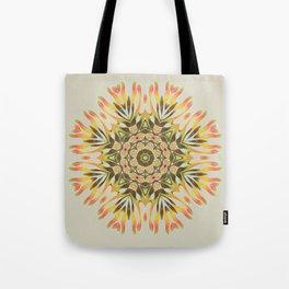 Fuzzphorm Tote Bag