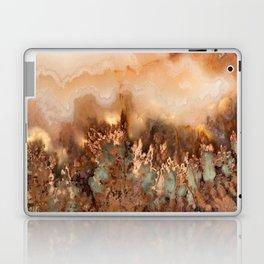 Idaho Gem Stone 4 Laptop & iPad Skin