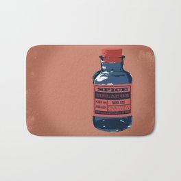 Spice Trade Bath Mat