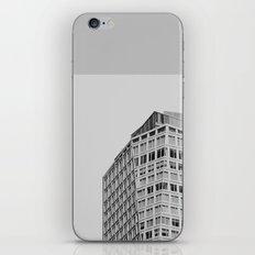 Everywhen iPhone & iPod Skin