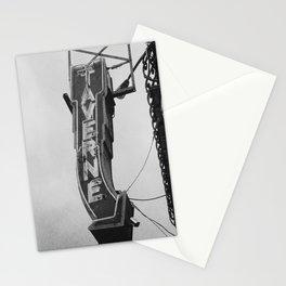 Taverne Stationery Cards