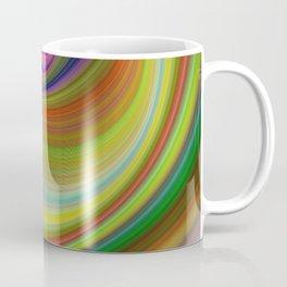Eye of the Sky Coffee Mug