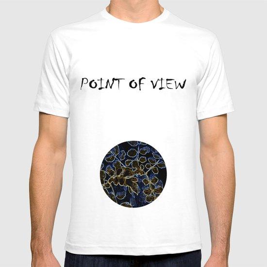 Negia T-shirt