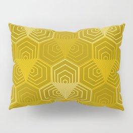 Op Art 43 Pillow Sham
