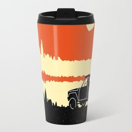 Tremors - This Valley is Just One Long Smorgasbord Travel Mug