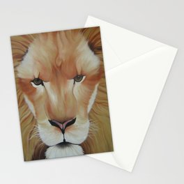 Pride 2011 Stationery Cards