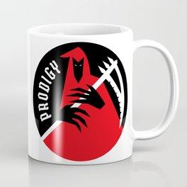 Official Prodigy Merch Coffee Mug
