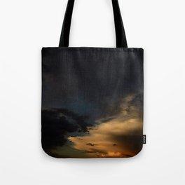 4440 The Gateway Tote Bag
