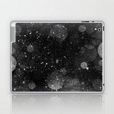 OUTER_____ Laptop & iPad Skin
