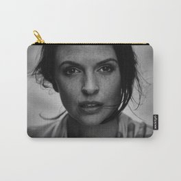 Create Your Own Value Carry-All Pouch