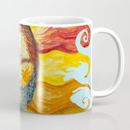 Sundreams Coffee Mug