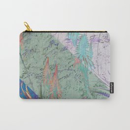endemic Carry-All Pouch