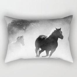 Spirit #society6 #cadineradesign #prints Rectangular Pillow