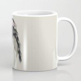 Dear deer Coffee Mug