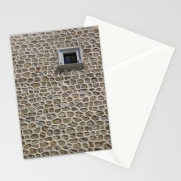 Surfaces - 2 Stationery Cards