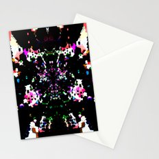 CREATION-MUST-HAVE-END Stationery Cards