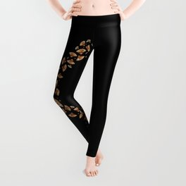 X-Daimonds Leggings