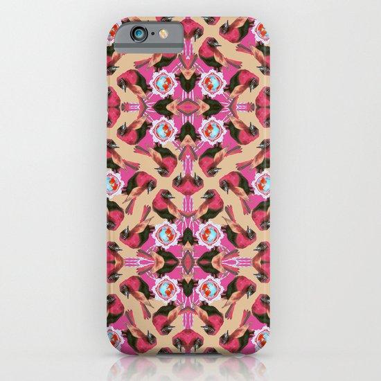 Tweedy iPhone & iPod Case
