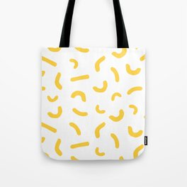Ostepop Tote Bag