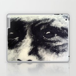 The Quest Laptop & iPad Skin