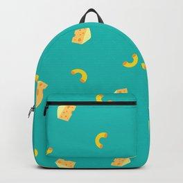 Mac 'n' Cheese Backpack